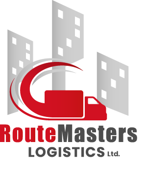 Route Masters Logistics